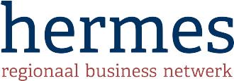 Hermes Netwerk logo